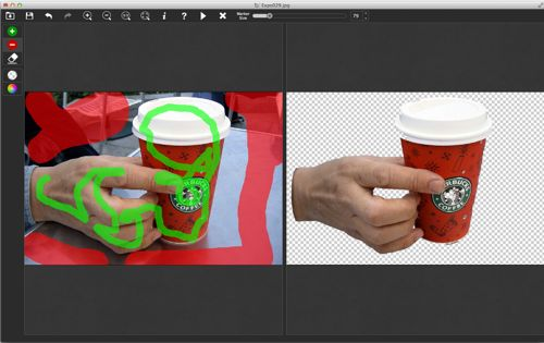 PhotoScissors_09.jpg