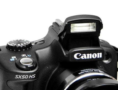 SX50HS_10.jpg