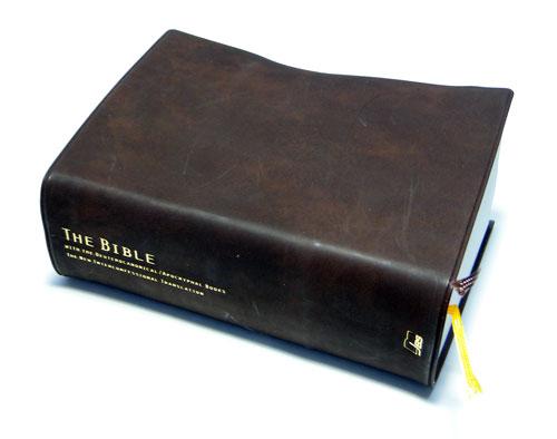 bible_01.jpg