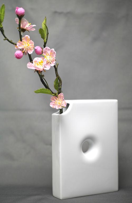 flowervase_03.jpg