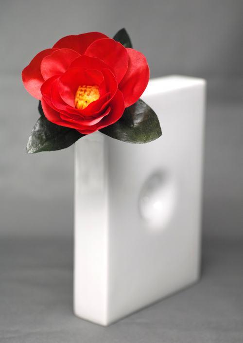 flowervase_04.jpg