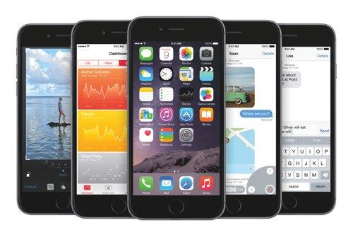 iOS8News.jpg