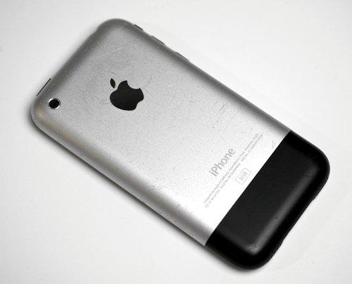 iPhone1G_01_20140228214229457.jpg