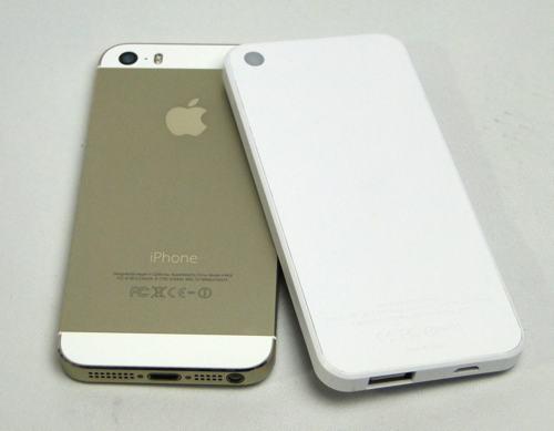 iPhoneMBattery_03.jpg