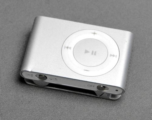 iPodShuffle2_01.jpg