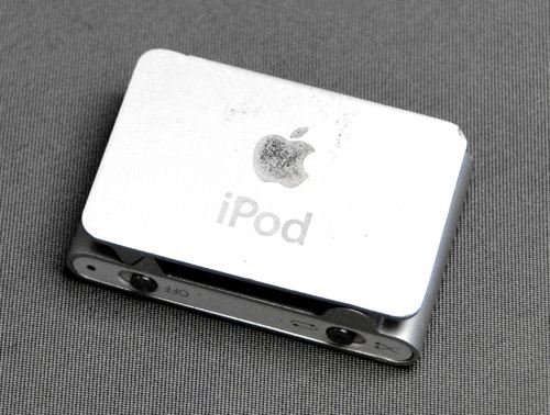 iPodShuffle2_02.jpg