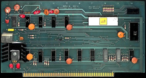 memoryboard.jpg