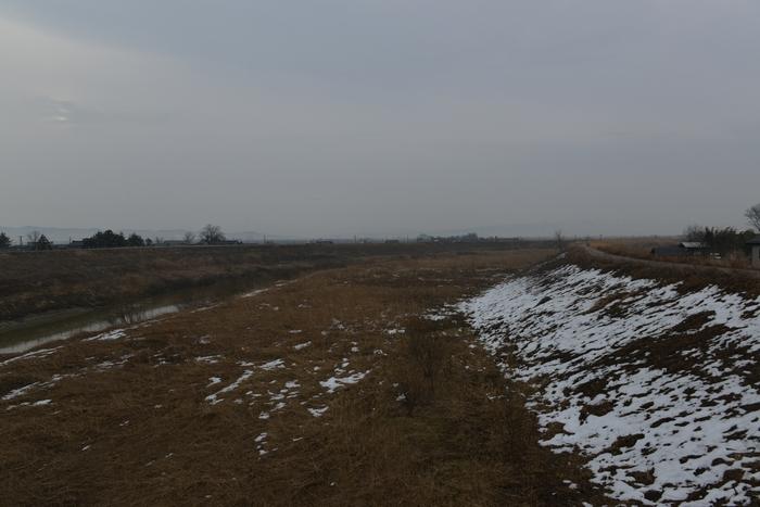 2014-02-27-1.jpg