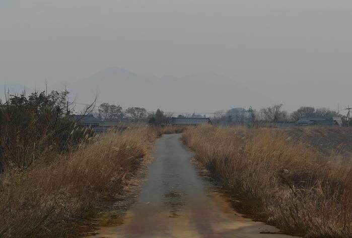 2014-02-27-2.jpg