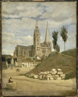 louvre-cathedrale-chartres_1.jpg