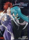 SB_anime1_04.jpg
