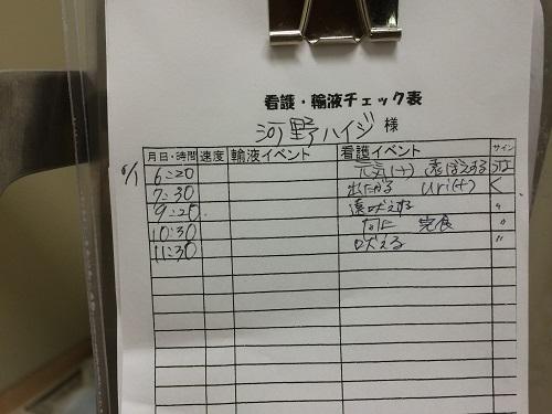 ハイジ退院 022-3