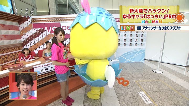 matsumura20140719_09.jpg