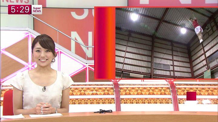 matsumura20140722_04.jpg