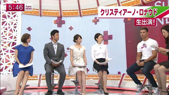matsumura20140722_06.jpg