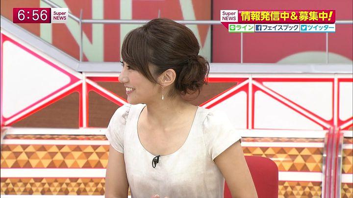 matsumura20140722_10.jpg