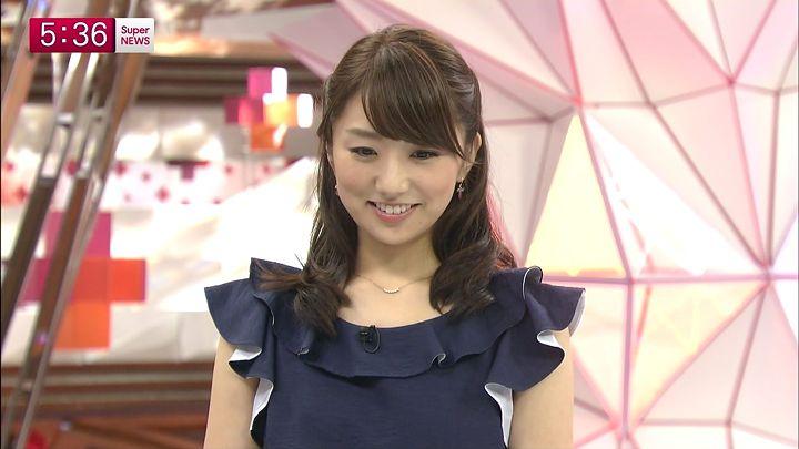 matsumura20140723_04.jpg