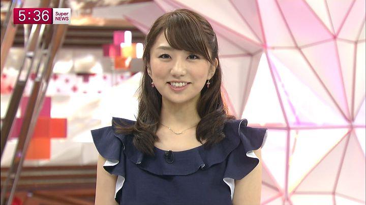 matsumura20140723_05.jpg