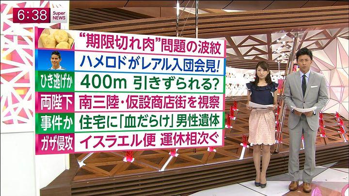 matsumura20140723_06.jpg