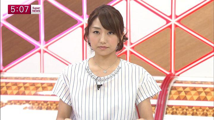 matsumura20140801_02.jpg