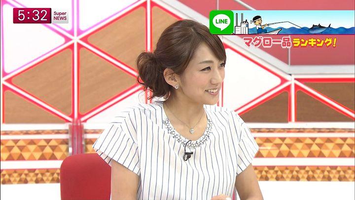 matsumura20140801_03.jpg