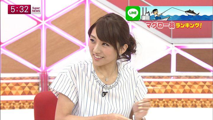 matsumura20140801_04.jpg