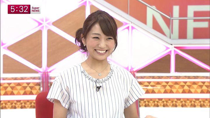 matsumura20140801_05.jpg