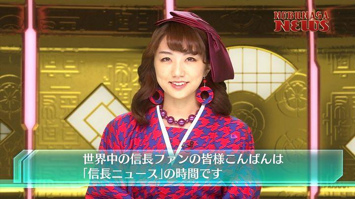 matsumura20140801_13.jpg
