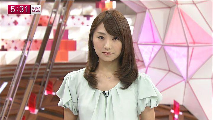 matsumura20140804_03.jpg