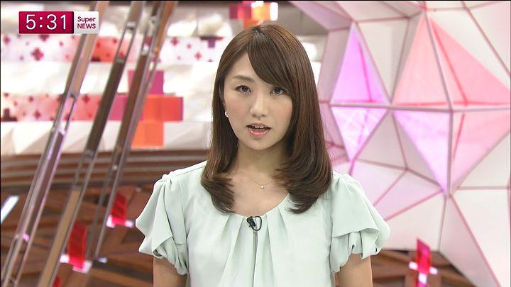 matsumura20140804_04.jpg
