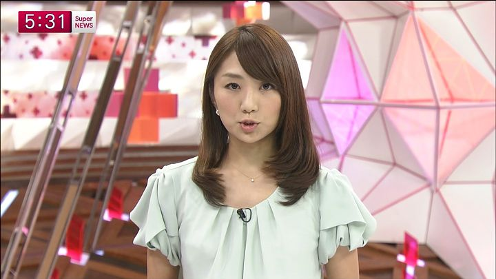 matsumura20140804_05.jpg