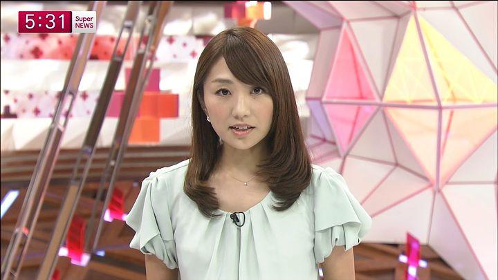matsumura20140804_06.jpg