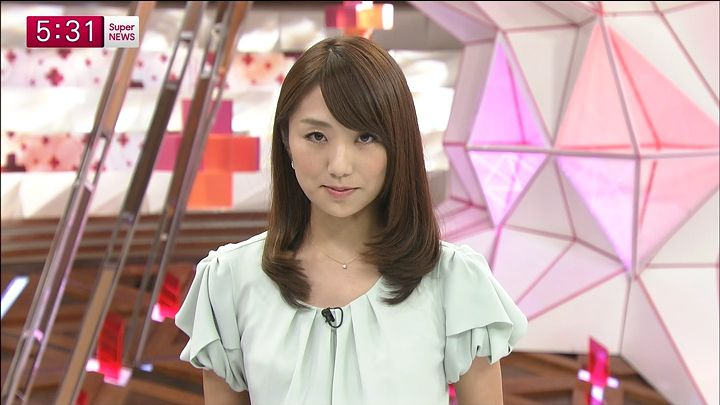 matsumura20140804_08.jpg