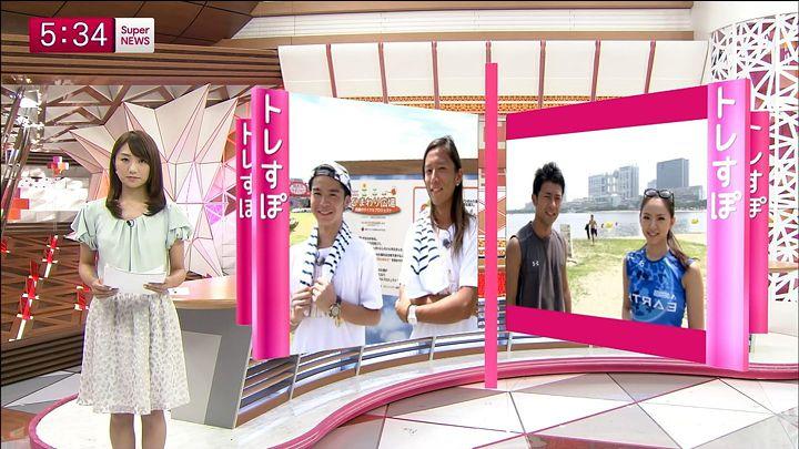 matsumura20140804_09.jpg