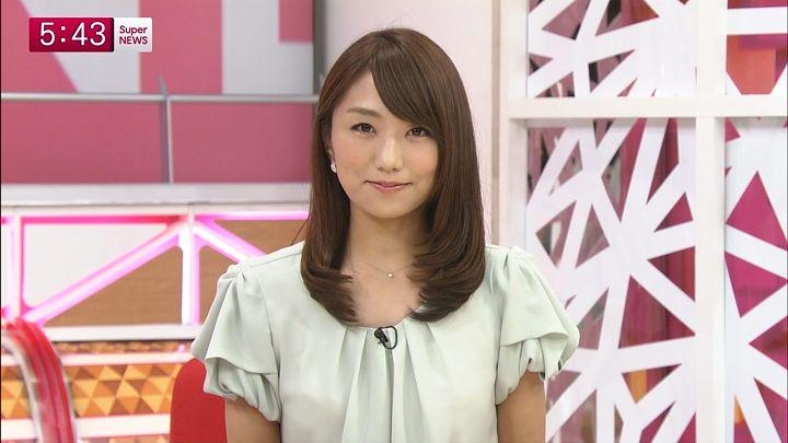 matsumura20140804_15.jpg