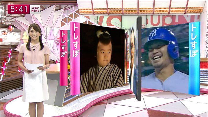 matsumura20140806_04.jpg