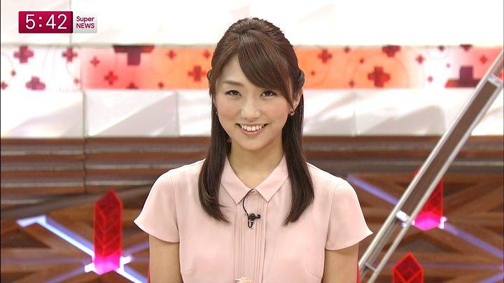 matsumura20140806_05.jpg