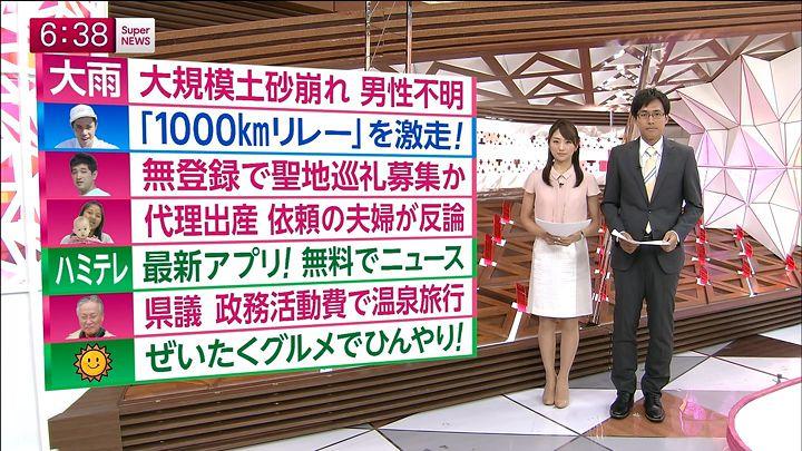 matsumura20140806_07.jpg