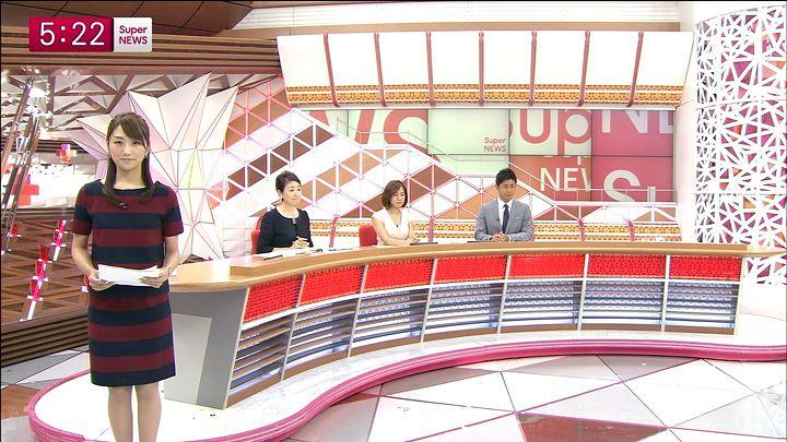 matsumura20140811_02.jpg