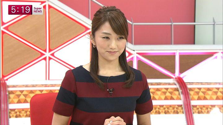 matsumura20140811_03.jpg
