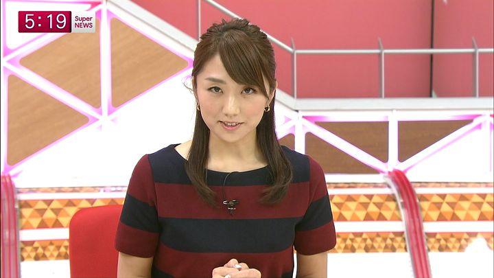 matsumura20140811_05.jpg