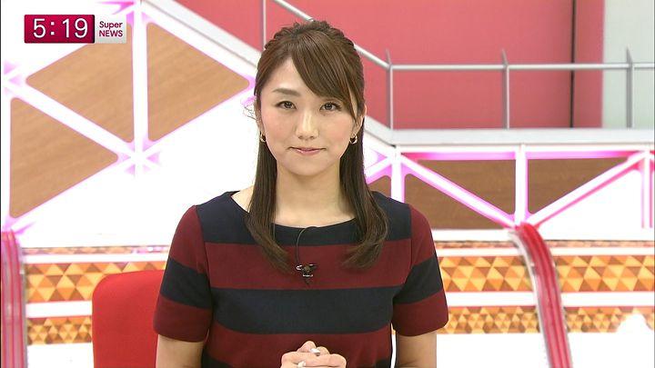 matsumura20140811_06.jpg