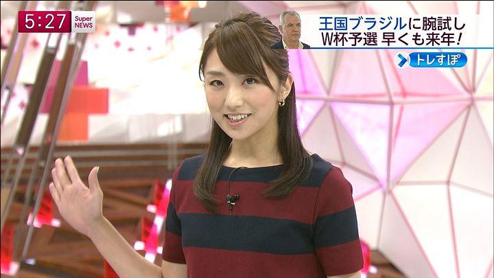matsumura20140811_09.jpg