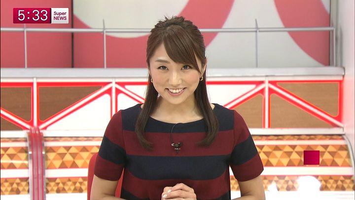 matsumura20140811_17.jpg