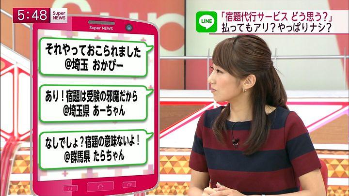 matsumura20140811_18.jpg