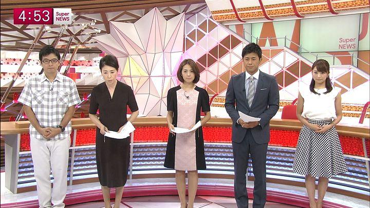 matsumura20140814_01.jpg