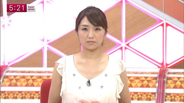 matsumura20140819_02.jpg