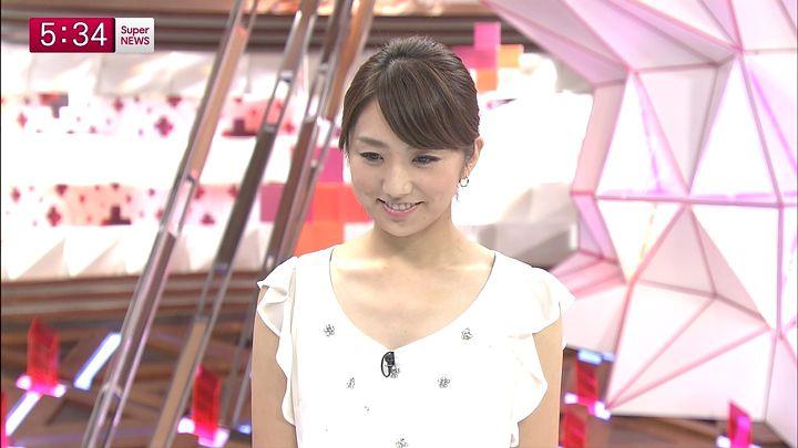 matsumura20140819_05.jpg
