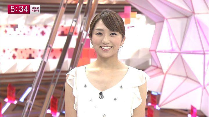 matsumura20140819_06.jpg