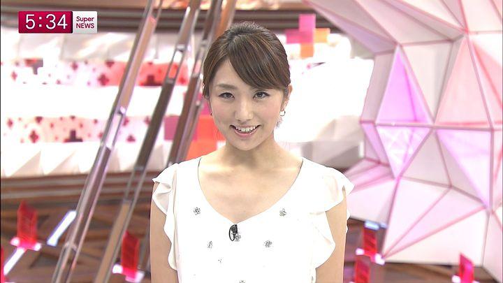 matsumura20140819_07.jpg